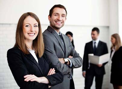 Specialized Certification in Human Resource Management