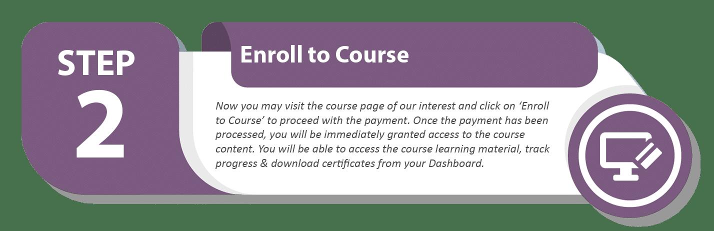 Expert Management Enroll