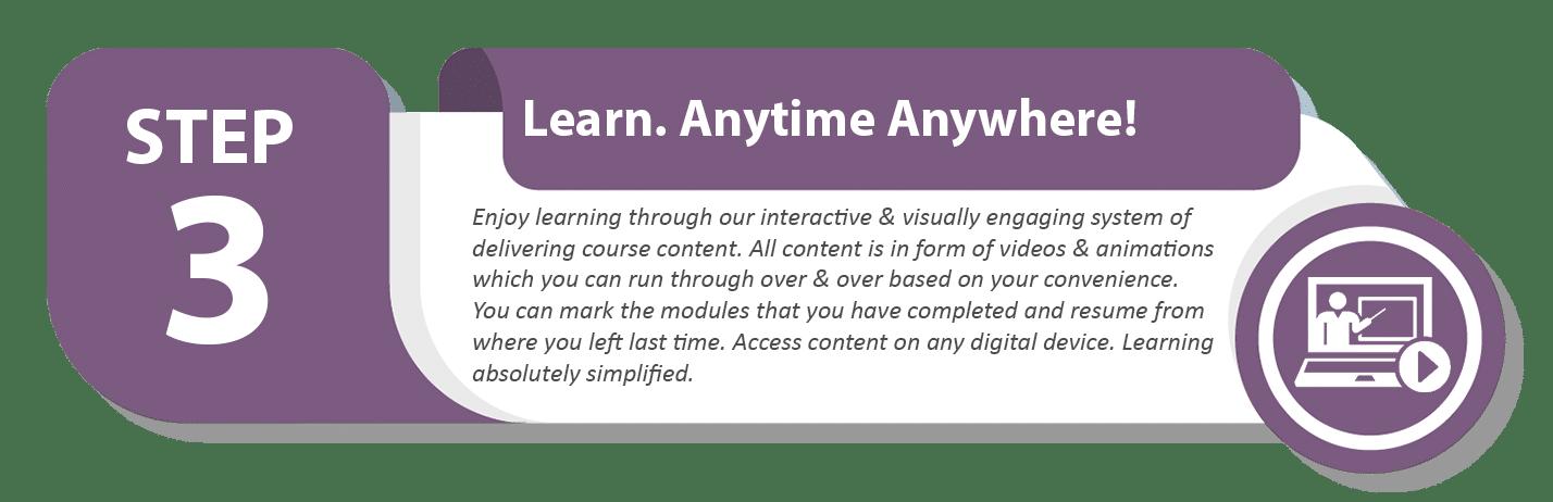 Expert Management Learn