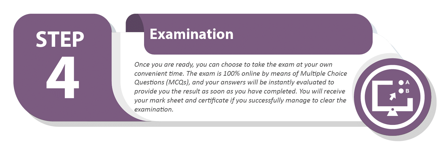 Expert Management Exam