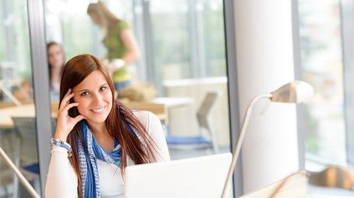Expert Management Training Blog