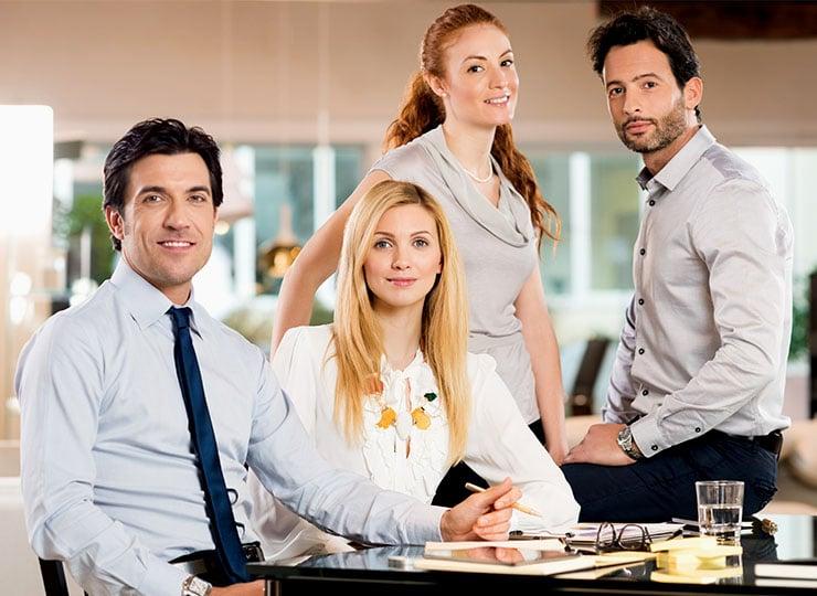 Specialized Certification in Entrepreneurship